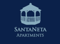 SantaNeta Apartments, Barbados